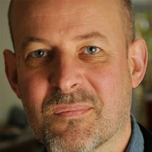 Michael Nutley
